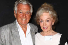 """Struggling to survive"": Blanche d'Alpuget speaks about late Bob Hawke"